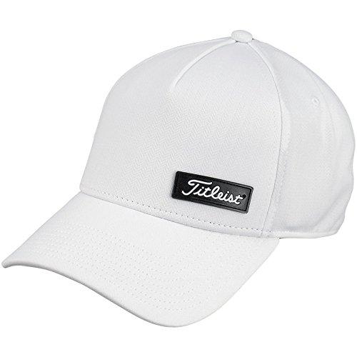 901664641b0 Titleist Men s Golf Cap (West Coast Collection) (L XL