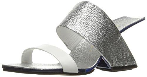 UNITED NUDE Womens Dress Sandal product image
