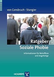 sorry, can help Partnersuche Pleinfeld finde deinen Traumpartner think, that you