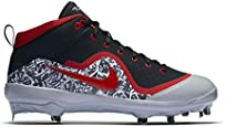 Nike Men s Force Air Trout 4 Pro Baseball Cleat (12.5 M US fae3d6f3b74