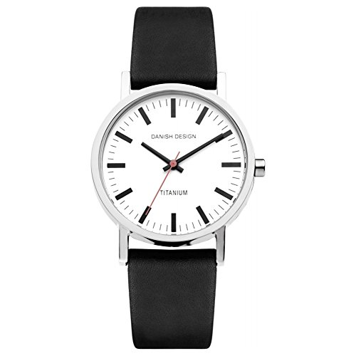 Danish Design Men's watches IQ12Q199 ()