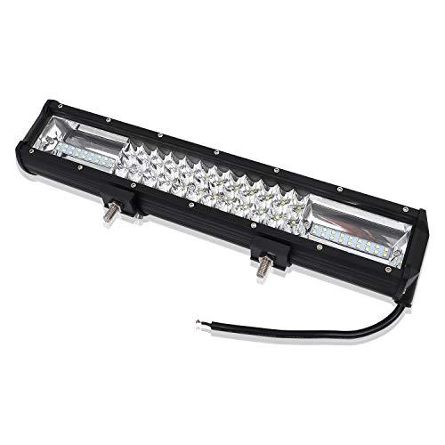Led Light Kit For Snowblower