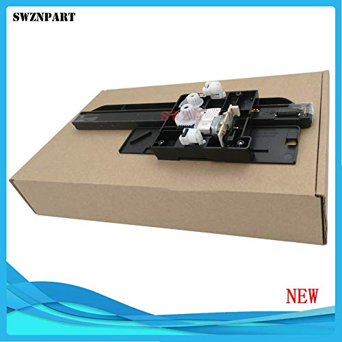 Yoton MEW Flatbed Scanner Drive Assy Scanner Head Asssembly for HP M1005 M1120 CM1312 Cm1015 CM1017 CB376-67901