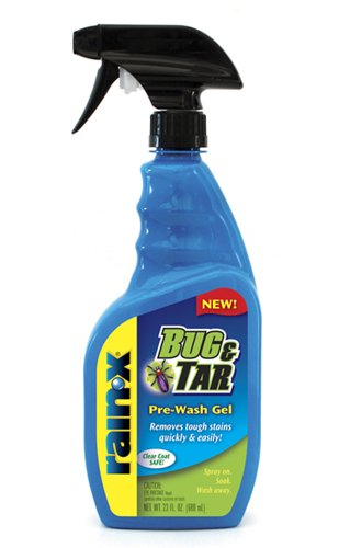 rain-x-5067042-bug-and-tar-defense-pre-wash-gel-23-oz