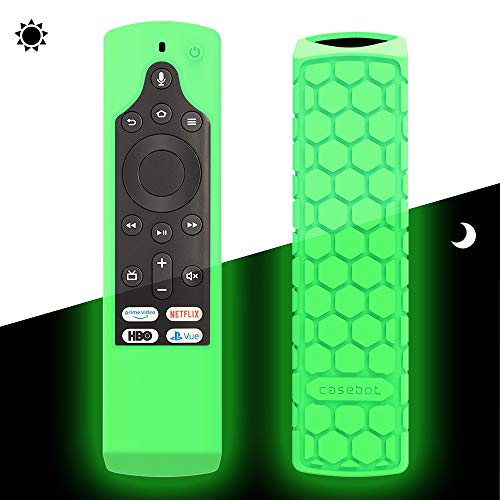 Glow Remote - 8