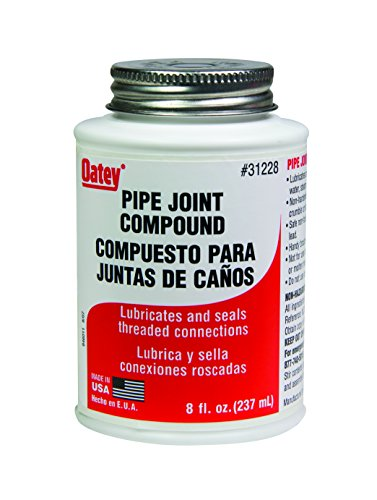 oatey-31228-pipe-joint-compound-with-brush-8-flounce