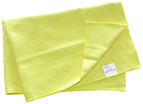 [해외]트 레 쉬 집 십이지 신의 깨끗 옐로우 D3349-IEJYU G167 / Tresi House Beautiful Yellow D3349-IEJYU G167
