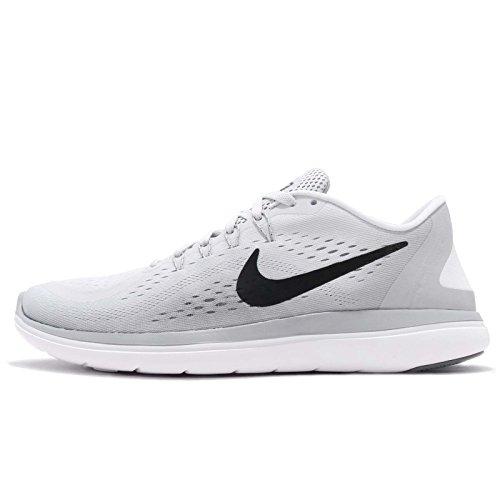 Mehrfarbig Free Chaussures Fitness de Shoe RN Running Nike Men's Sense Homme vBnwx161Tq
