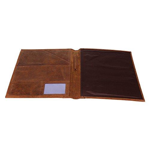 handmade-luxury-business-portfolio-leather-padfolio-file-folder-sale-gift-for-him-her-men-women