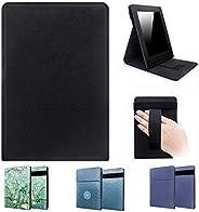 Capa Kindle Paperwhite Gerações Anteriores (Não Compatível com Novo Kindle Paperwhite 10ª Geração) Freedom Pre