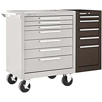 Amazon Com Kennedy Manufacturing 205xb 14 Quot 5 Drawer