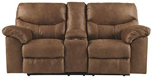 Signature Design Living Room Sofa