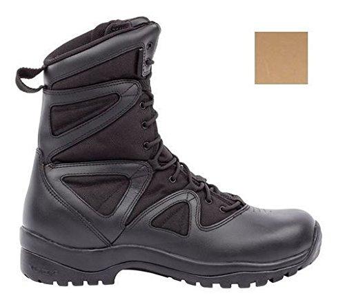 Blackhawk  Mens Ultralight Boot  Desert Tan  11 Medium