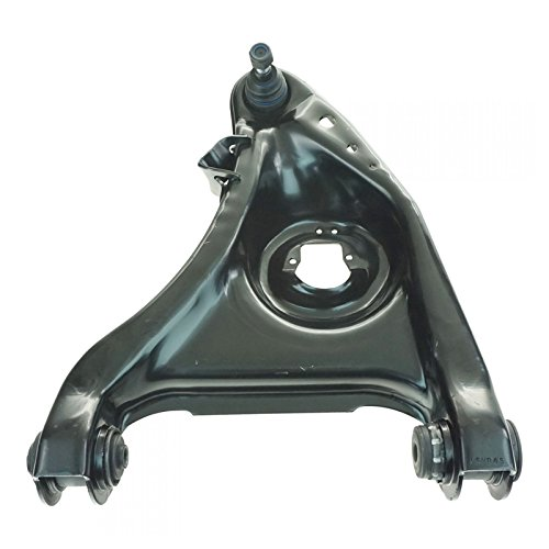 Front Lower Control Arm w/Ball Joint Left Driver Side for Ford Lincoln Mercury -