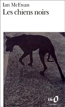 Les chiens noirs par McEwan