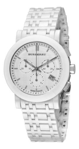 Burberry-Womens-BU1770-Ceramic-White-Chronograph-Dial-Watch