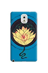 Custom Your Fashionable TPU Phone Case with New Style to Make Your note3 note3 Unique And Special