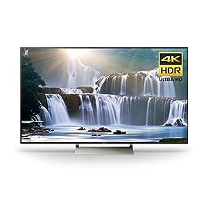 Sony XBR75X940E 75-Inch 4K Ultra HD Smart LED TV (2017 Model)