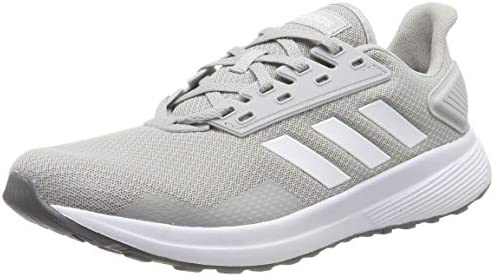 Details about Adidas Duramo 8 M Men's Running Shoes CP8741 Grey Sport Fitness New