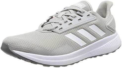 Adidas Cloudfoam Ortholite, my new running shoe – DR KOH