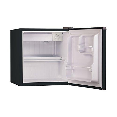 BLACK+DECKER BCRK17B Compact Refrigerator image 5