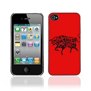 Hipster NBA Chicago Bulls Michael Jordan Diy For SamSung Galaxy S4 Case Cover PC Laser Technology NIKE JUST DO IT Dunk