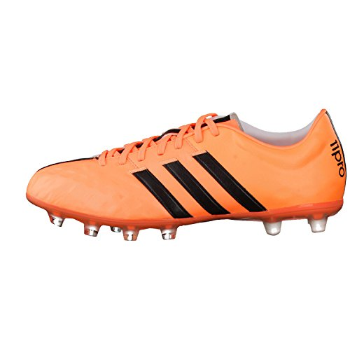 core Orange flash Black White 11pro Adidas FG Hombre w7OqI0U7Bx