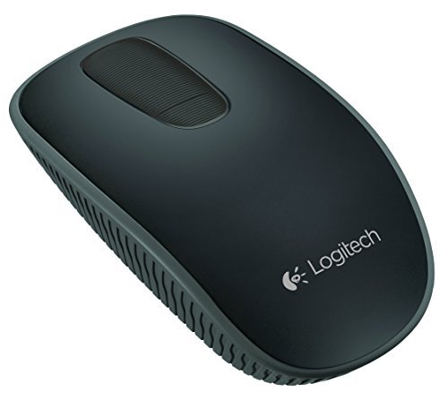 Buy mouse t400 wireless