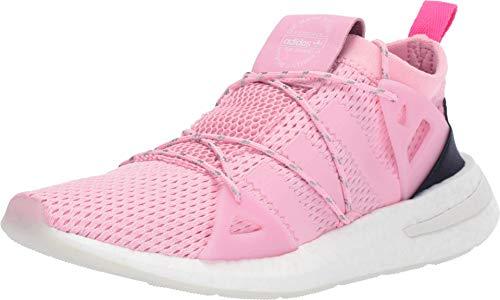 adidas Originals Women's Arkyn