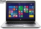 Best I5 Laptops - HP EliteBook 840 G2 14in Laptop, Intel i5-5300u Review