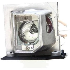 Acer Replacement Lamp - 200 W Projector Lamp - P-VIP - 3000 Hour Standard, 4000 Hour Economy Mode - (Acer Replacement Lamp)