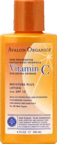 avalon-natural-products-vitamin-c-with-spf-15-4-oz