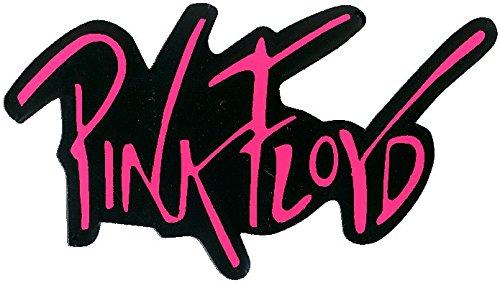Floyd Classic Rock - 5