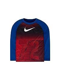 Nike Little Boys' Graphic-Print T-Shirt