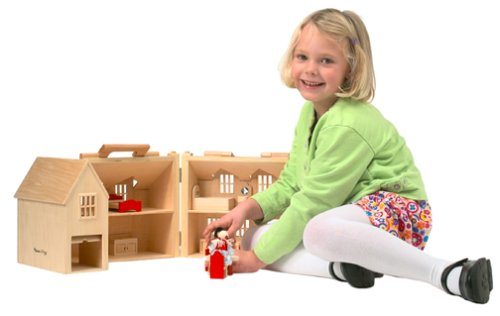 Play Dollhouses - 5