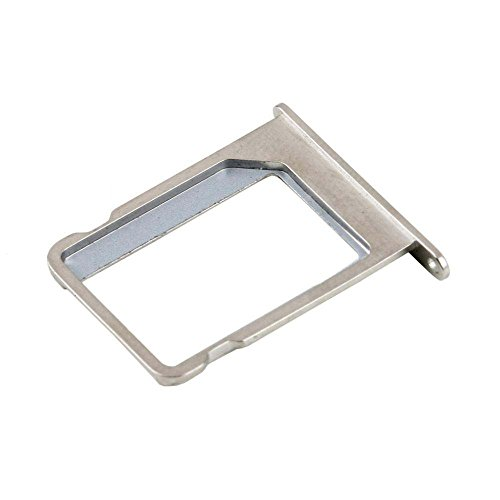 SIM Card Tray for Apple iPhone 4 (A1332, A1349)