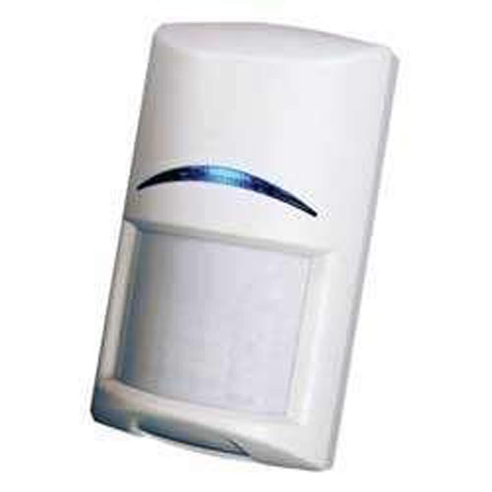 Bosch BDL2-WP12G TriTech Motion Detector Pet Immune