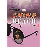 China Beach: Seasons 4 by Time Life Entertainment