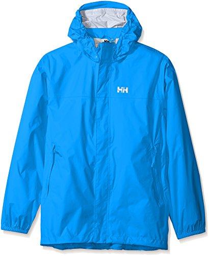 Helly Hansen Loke Packable Jacket