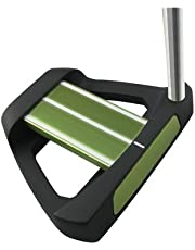 """Palm Springs 2EZ Belly Putter 43""""Mens Right Hand"""