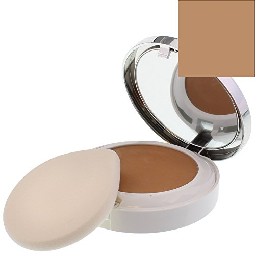 - Clinique Beyond Perfecting Foundation + Concealer, 9 Neutral (MF-N), 0.51 Ounce