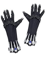 D Disney Store Black Panther handschoenen met gevechtsgeluiden