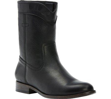 frye-womens-cara-roper-short-boot-black-9-m-us