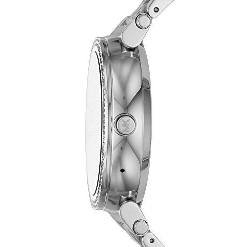Buy smartwatch 2017 under 200