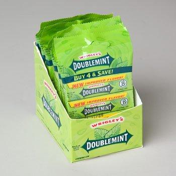wrigley-doublemint-gum-40-per-case