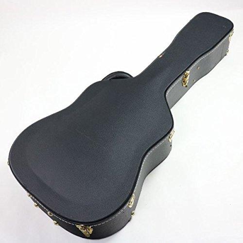 Martin/アコースティックギター用ハードケース 545E B07F23TP44