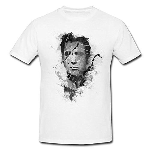 Ryan-Gosling II-(2) T-Shirt Herren, Men mit stylischen Motiv von Paul Sinus