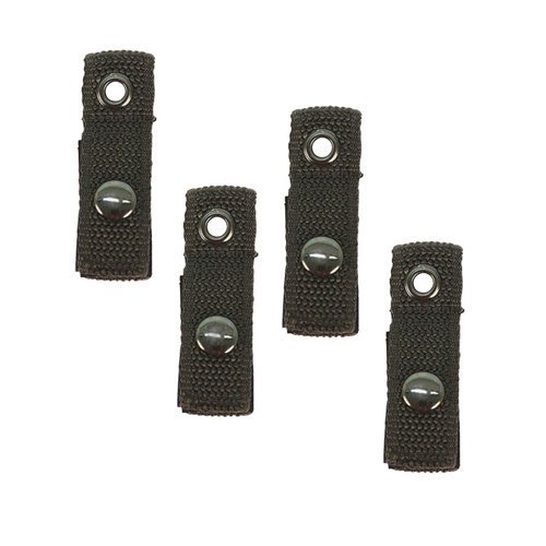 5ive Star Gear Suspender Keepers product image