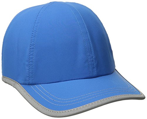 Sunday Afternoons Kids Impulse Cap, Electric Blue, One Size