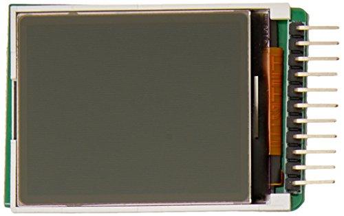 SainSmart Display Interface MicroSD Arduino